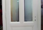 drzwi-luty-2012r-002