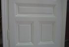 drzwi-luty-2012r-004