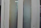 drzwi-luty-2012r-005