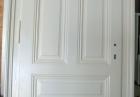 drzwi-luty-2012r-008