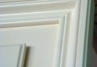 drzwi-luty-2012r-011