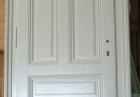 drzwi-luty-2012r-013
