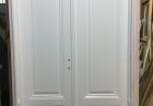 drzwi Austria