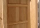 Drzwi dębowe Nowy Sącz