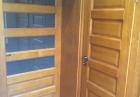 drzwi Nawojowa