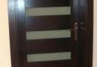 Drzwi wewnętrzne Nawojowa