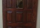 zdjecia-drzwi-do-kamionki-001