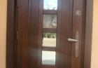 zdjecia-schody-i-drzwi-badura-009