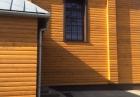 renowacja kościoła,okna,dzwi,ławki