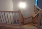 schody dywanowe Nowy Sącz