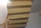schody dywanowe Nowy Sącz Krynica