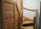 schody-kwiecien-11