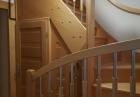 schody-kwiecien-12