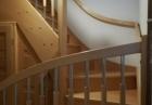 schody-kwiecien-2