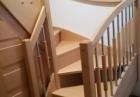 schody-kwiecien-2019r-10