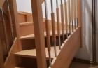 schody-kwiecien-3