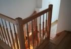 schody-kwiecien-5