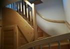 schody-kwiecien-6