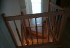 schody-kwiecien-7