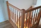 schody-kwiecien-8