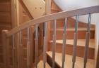 schody-kwiecien-9