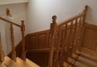 schody drewniane Nowy Sącz