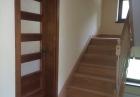 schody Nawojowa