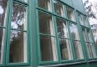 Schody, okna i drzwi Austria
