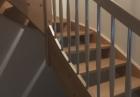 schody -styczeń 2019r.