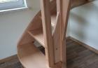 schody w Muszynie