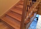 schody w Świdniku
